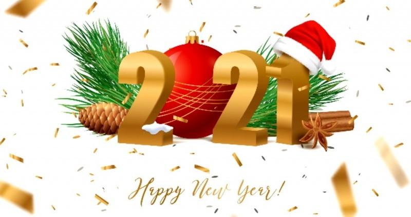 2021 Zypern Neujahrs / Weihnacten Hotels