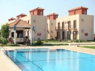 Celebi Garden Hotel