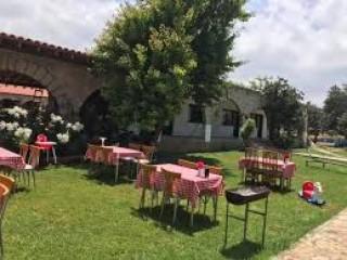 Elausa Hotel & Restaurant