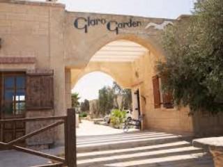 Glaro Garden Hotel