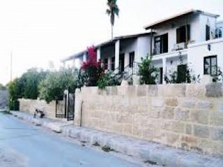 Karpaz Farm House