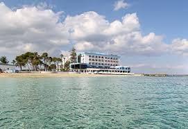 Arkin Palm Beach Hotel 2021 Frühbucherrabatt im Sommer