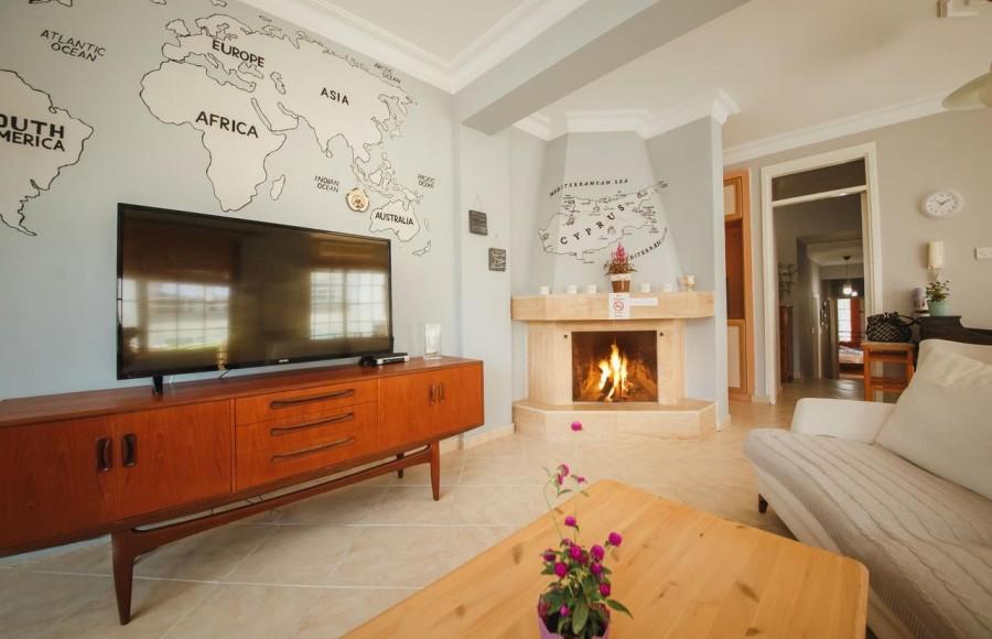 Beste Kyrenia Hostel