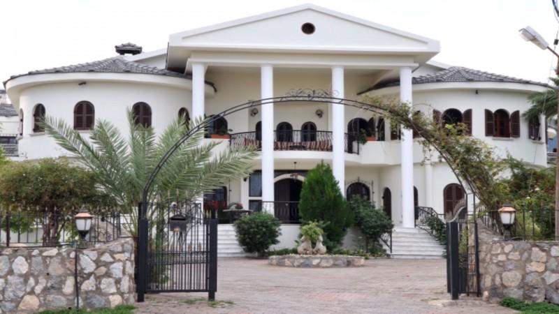 Budget Hotels in Zypern