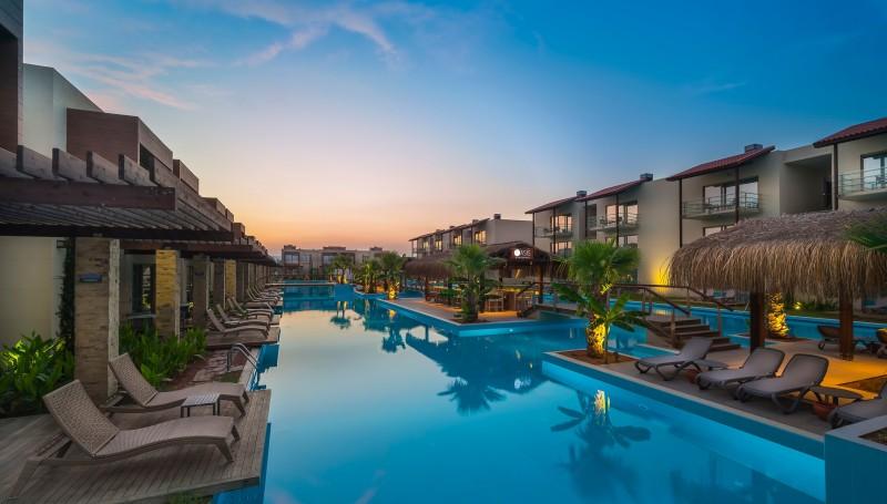 Kıbrıs Otel Fiyatları
