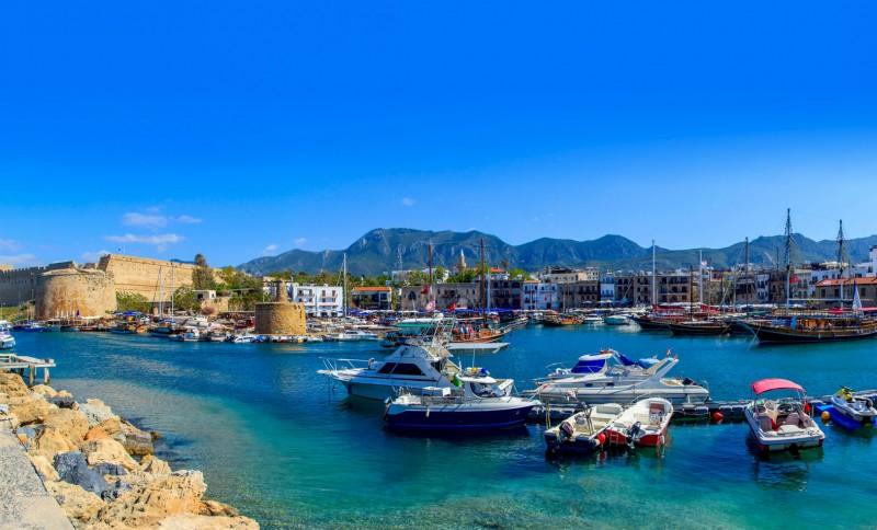 Kıbrıs Tatilleri