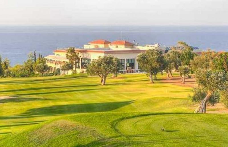 Korineum Golf Hotel 2021 Frühbucherrabatt im Sommer