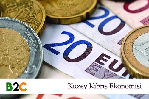 Kuzey Kıbrıs Ekonomisi