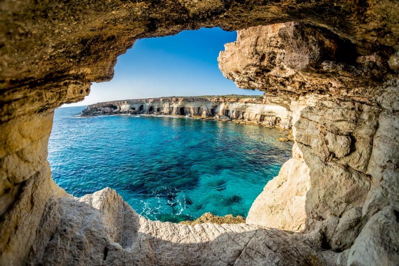 Kuzey Kıbrıs Tatili