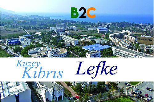 Lefke / Kuzey Kıbrıs