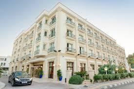 Rocks Hotel 2021 Yaz Erken Rezervasyon İndirimi