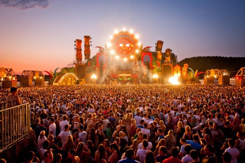 Zypern Festivals in 2021