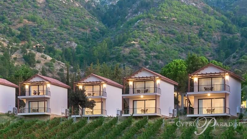 Zypern Urlaubspreise